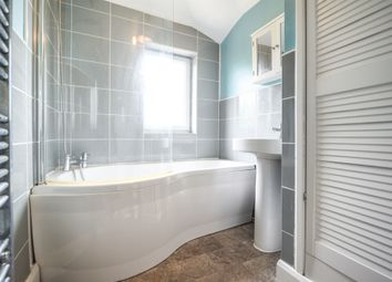 Thumbnail 3 bed semi-detached house for sale in Howard Road, Great Barr, Birmingham