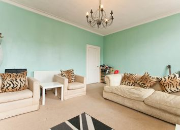 Thumbnail 3 bed maisonette to rent in Riversdale Road, London