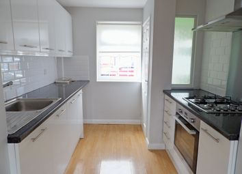 Thumbnail 2 bed terraced house to rent in Moreland Road, South Shields