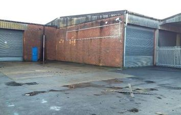 Thumbnail Light industrial to let in 16 Millbank Street, Northam, Southampton, Hampshire