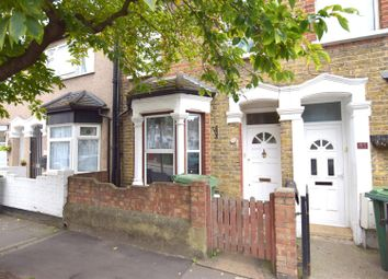 Thumbnail 2 bed property for sale in Selby Road, London
