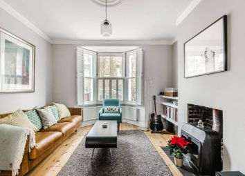 Thumbnail 3 bed property to rent in Lyndhurst Grove, Peckham Rye