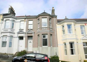 Thumbnail 2 bedroom flat to rent in Chaddlewood Avenue, St Judes
