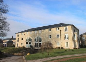 Thumbnail 2 bed flat for sale in The Courtyard, Berry Hill Hall, Mansfield, Nottinghamshire