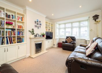 3 bed property to rent in Matlock Crescent, Sutton, Surrey SM3