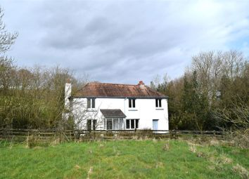 Thumbnail 3 bed detached house for sale in Tawstock, Barnstaple