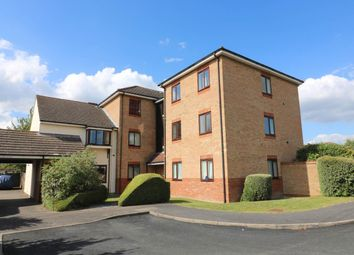 Thumbnail 2 bedroom flat to rent in Loris Court, Cherry Hinton, Cambridge