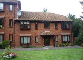 Thumbnail 2 bed property for sale in Meadowcroft, Bushey WD23.