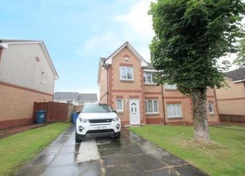 3 bed semi-detached house for sale in Muirshiel Crescent, Glasgow, Lanarkshire G53