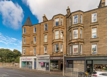 3 bed flat for sale in 38/7 Ashley Terrace, Edinburgh EH11