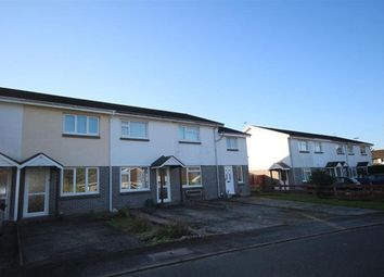 Thumbnail 2 bed property to rent in Glanceulan, Penrhyncoch, Aberystwyth