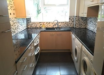 Thumbnail 2 bed property to rent in Dairyground Road, Bramhall, Stockport