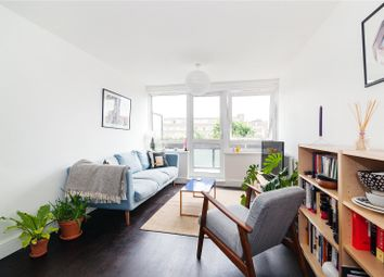 Thumbnail 2 bed flat to rent in Jamaica Street, London