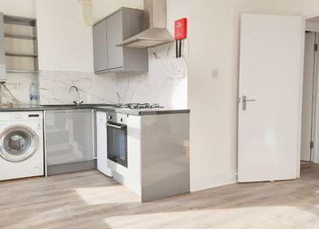 Thumbnail 1 bed flat to rent in Glenarm Road, Hackney