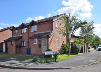 Thumbnail 3 bed semi-detached house for sale in Ringwood Road, Bingham
