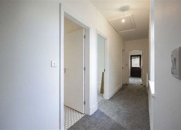 Thumbnail 2 bed flat for sale in Rising Bridge Road, Haslingden, Rossendale