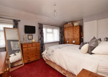 Thumbnail 2 bed semi-detached house for sale in Lilac Crescent, Strood, Rochester, Kent