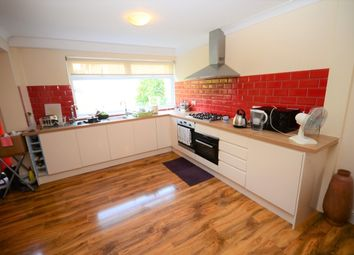 Thumbnail Property for sale in Templewood, West Ealing, London