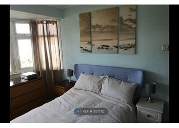 Room to rent in Amhurst Gardens, Isleworth TW7