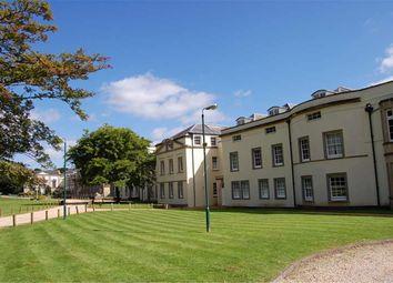 Thumbnail Flat for sale in Long Fox Manor, 825 Bath Road, Brislington, Bristol