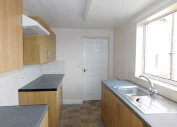 Thumbnail 3 bed end terrace house to rent in Newton Street, Ferryhill
