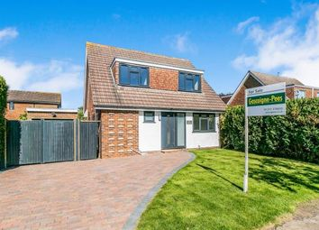 Thumbnail 3 bed detached house for sale in Bookham, Surrey, Uk