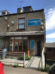 Thumbnail Retail premises for sale in 36 Barnsley Road, Wombwell, Barnsley
