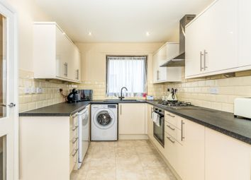 Thumbnail 3 bedroom end terrace house for sale in Meg Thatchers Green, St George, Bristol