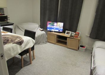 Thumbnail 2 bed duplex for sale in Gainsford Strret, Walthamstow