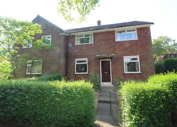 Thumbnail 3 bed semi-detached house for sale in Duxbury Drive, Bury