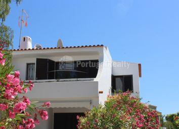 Thumbnail 2 bed apartment for sale in Forte De Sao Joao, Albufeira E Olhos De Água, Albufeira Algarve