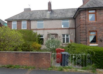 Thumbnail 2 bed terraced house for sale in 4 Priors Path, Barrow In Furness, Cumbria