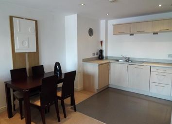 Thumbnail 2 bed flat for sale in The Bar, St James Gate, Newcastle Upon Tyne, Tyne And Wear