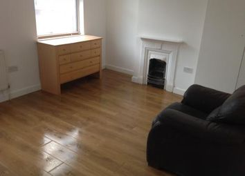 Thumbnail 4 bedroom terraced house to rent in High Town Road, Luton, Bedfordshire
