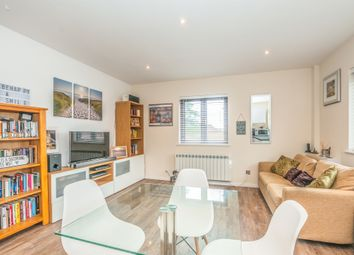 Thumbnail 1 bedroom flat for sale in Courthouse Road, Maidenhead