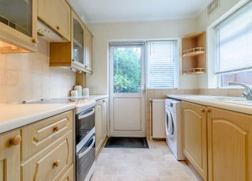 Thumbnail 3 bed semi-detached house for sale in Old Ruislip Road, Northolt, Middlesex