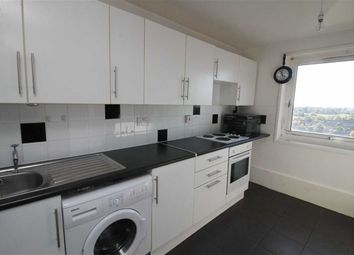 Thumbnail 2 bed flat to rent in Mellish Court, Bletchley, Milton Keynes
