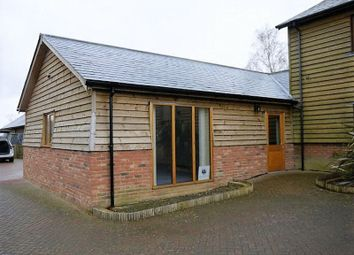 Thumbnail Commercial property to let in Pound Lane, Smeeth, Ashford