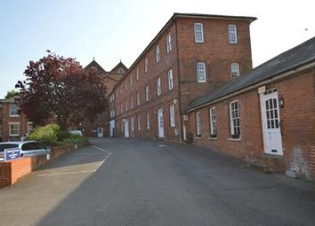 Thumbnail Office to let in Chauntry Mills, Haverhill, Suffolk