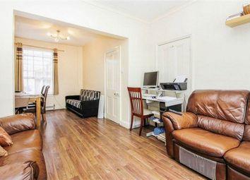 Thumbnail 3 bedroom cottage for sale in Kilravock Street, Queens Park Estate, London