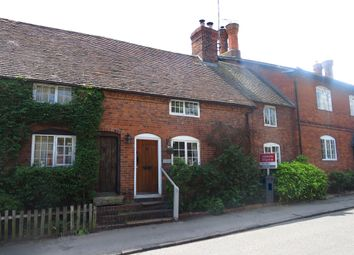 Thumbnail 3 bed property for sale in Birmingham Road, Stoneleigh, Coventry
