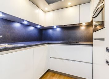 Thumbnail 2 bedroom property for sale in Findlay House, London