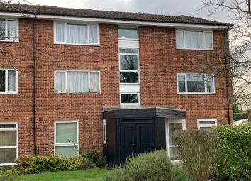 Thumbnail 1 bedroom flat for sale in 71A Bournewood Road, Orpington