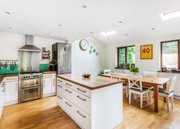 3 bed town house for sale in Wellers Close, Westerham TN16