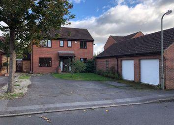 Gardiner Close, Abingdon OX14, oxfordshire property