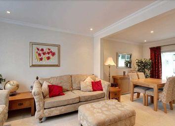 Thumbnail 4 bed end terrace house for sale in Orchard Close, Denham, Uxbridge