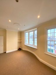 Thumbnail 1 bed maisonette to rent in Victoria Place, Brighton