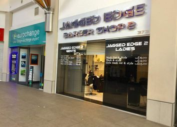 Thumbnail Retail premises for sale in Dukes Walk, Chequers Centre, Maidstone
