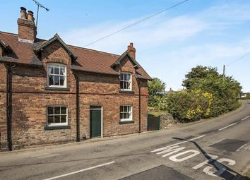 3 bed cottage for sale in Church Street, Denby Village, Ripley, Derbyshire DE5