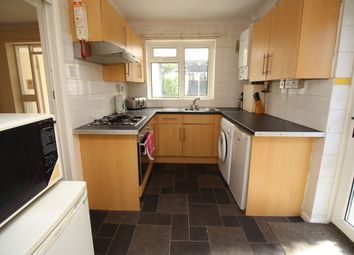 Thumbnail 3 bed semi-detached house to rent in College Road, Canterbury